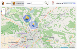 SLR_lokalizacja