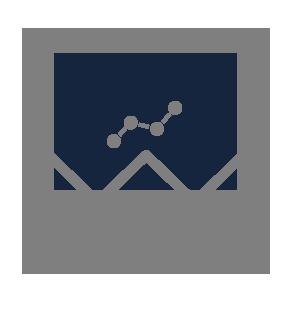 simOn mail ikona