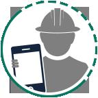 slrOn aplikacja mobilna