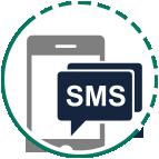 Produkt teleinformatyczny: smsOn -komunikacja SMS