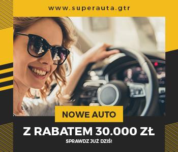 Kampania SMS samochody