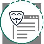 Pracujemy na danych anonimowych