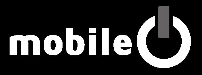 mobileOn
